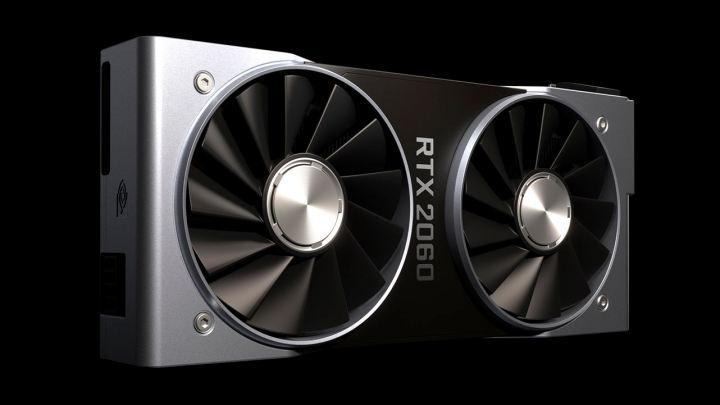 Nvidiaが12GBのVRAMを搭載したRTX 2060を復活させるかもしれない