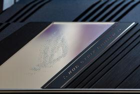 Asus ROG Z690マザーボードはDDR5のみをサポートし、他のモデルはDDR4をサポートします。