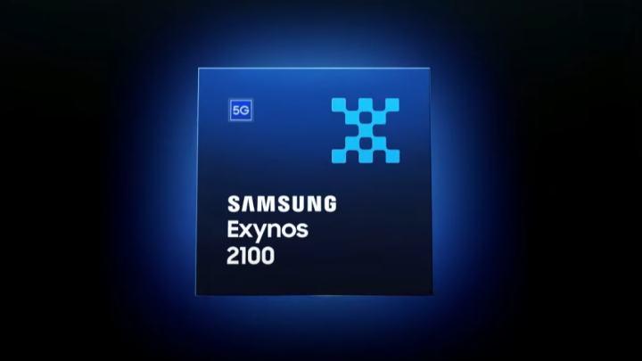 モバイルにおけるRDNA2:サムスン製GPU「Exynos 2200」の詳細が明らかに