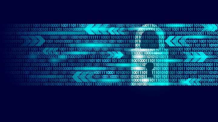 AMD社製チップセットの脆弱性によりパスワードが流出、パッチを提供