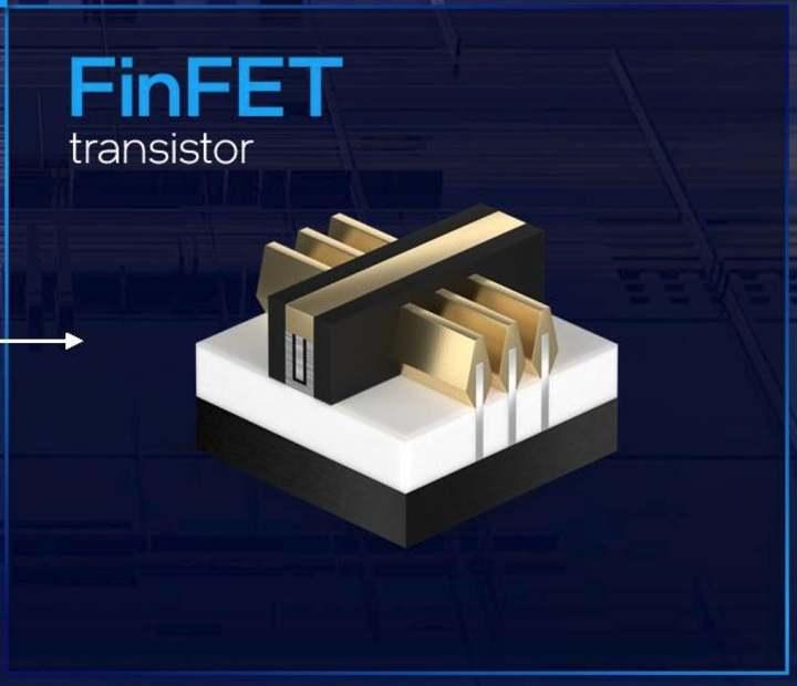 FinFET特許を侵害したと訴えられたインテル、中国科学院に対する6回目の異議申し立てで敗訴