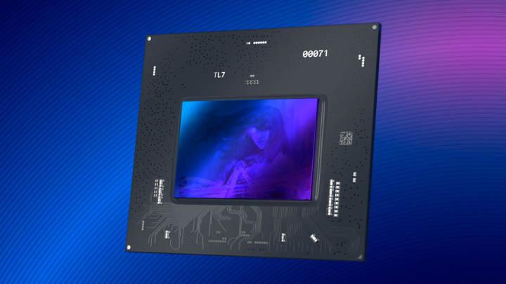 Raja Koduriが、IntelがGPU製造をTSMCにアウトソーシングした理由を説明