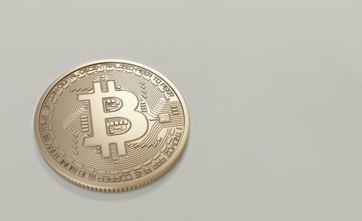 暗号は通貨もっと熱くなる。エルサルバドル、火山エネルギーでビットコインのマイニングを正式に開始
