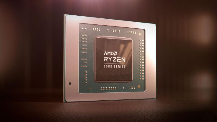 AMDのRobert Hallock氏がZen 4 PCIe Gen4の噂を払拭し、「Zen 哲学」の将来を語る