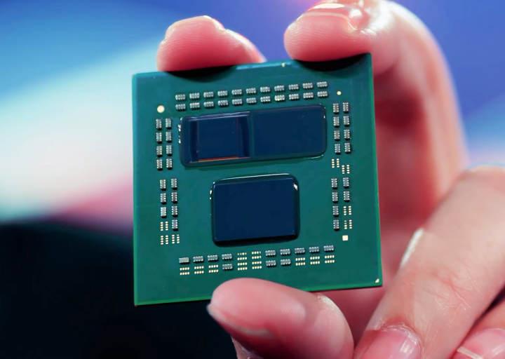 AMD、Windows 11のバグに対する最初の公式修正プログラムを公開