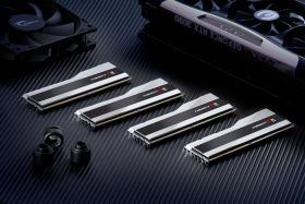DDR5はDDR4の50%から60%のコストアップになる