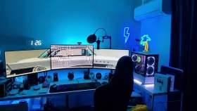 NZXT H510 Eliteでコスパ・性能・見栄えよく自作してみた。動画編集&ゲーム用の自作PCです! #5
