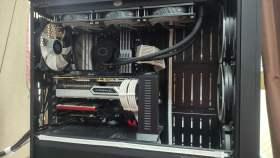 世界に1台!自分だけの自作PC! #0
