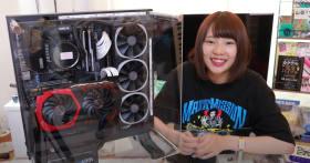 Youtuberせろりんねさんの予算27万円自作PC(PUBGがしたい兄のために作ったゲーミングPC) #1