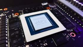 Threadripper 3960X+RTX3090 SLI 本格水冷PC #5