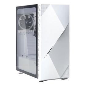 Core i7 11700FとGeForce RTX 3060自作PC見積もり