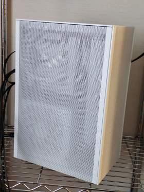 白いPC #2