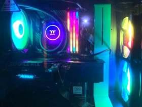 tkmr's PC #0