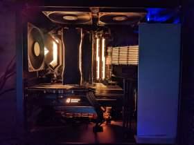 Radeon RX 5600 XT自作PC見積もり