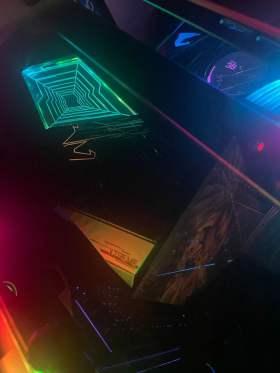 GeForce RTX 3090自作PC #1