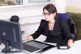 30万未満の職場用PCを組んでみた。