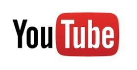 YouTube用のゲーム実況機材丸ごと見積もり。(どれを削るか用途次第)