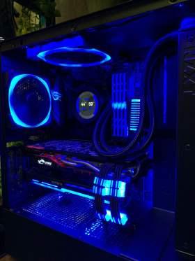 AMD Ryzen 5 5600G