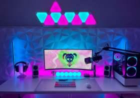 my gamingpc