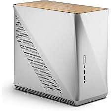 apex特化型自作PC