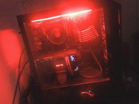 赤黒渋々PC #0
