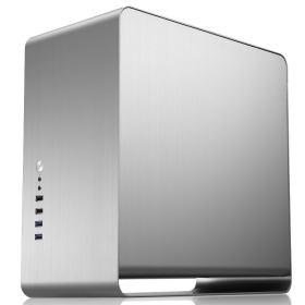 予算25万円Core i9 RTX 3070搭載Mac風ゲーミングPC #1