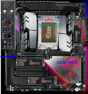 Gamer(AMD)