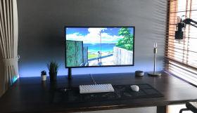 コスパと見た目を重視して組んだ自作PCです。 #3
