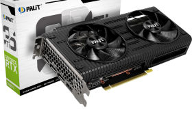 GeForce RTX 3060Ti と Ryzen 5 3500 コスパ優先 10万円台 自作PC構成