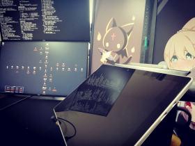 仮想環境&オフィス用途特化型PC【ITエンジニアのまとめ管理人の自作してみました】