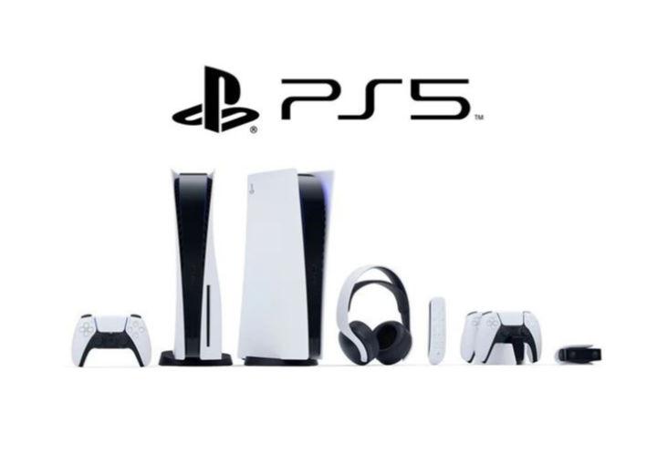 PS5と同程度のPC