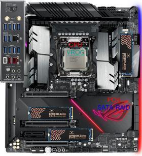 Gamer(Intel)