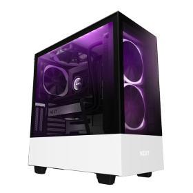 NZXT core i5 10400F