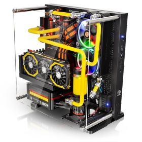 2080super&Ryzen 9 3900Xの20万 ハイエンドゲーミングPC