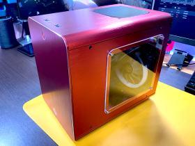 メルカリで4万円で購入した構成不明のPCがお買い得だったか確認してみようのコーナー #3