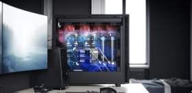 [年末購入]据え置き機ゲーム配信・動画編集用PC(水冷モデル) #5