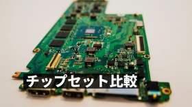 第10世代に対応したチップセット比較|H410、B460、H470、Z490、Q470、W480