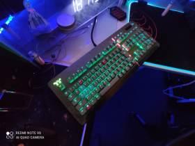 Ryzen 7 3700XとGeForce RTX 2060自作PC見積もり #1