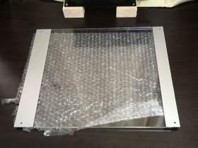 Abee smart ES04 本格水冷MOD PC #5
