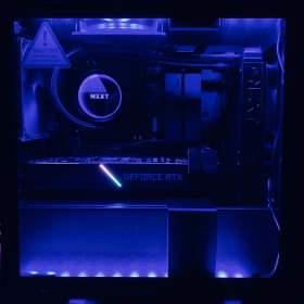 Core i9 9900KFとGeForce RTX 2070 SUPER自作PC見積もり