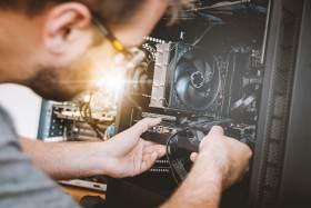 自作PCとBTOパソコンどっちを選ぶべき?|メリットとデメリットを解説