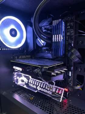 MSI統一PC #0