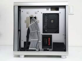 Abee smart ES04 本格水冷MOD PC #2
