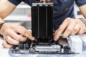 自作PCのメリット・デメリット | 今から自作PCを組みたい方へ